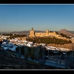Ayuntamiento de Almogía