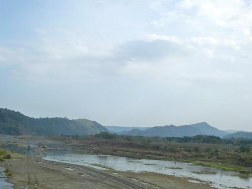 P16-San Fernando-Baguio-route (3)