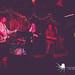 Caroline & The Ramblers @ Star Bar 4.16.16-8