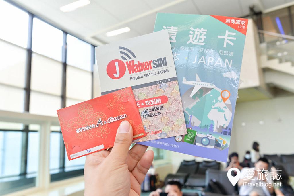 日本行动上网SIM卡 (33)