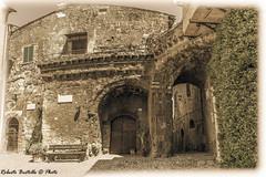 Otricoli (2016) - 1896-1901 S