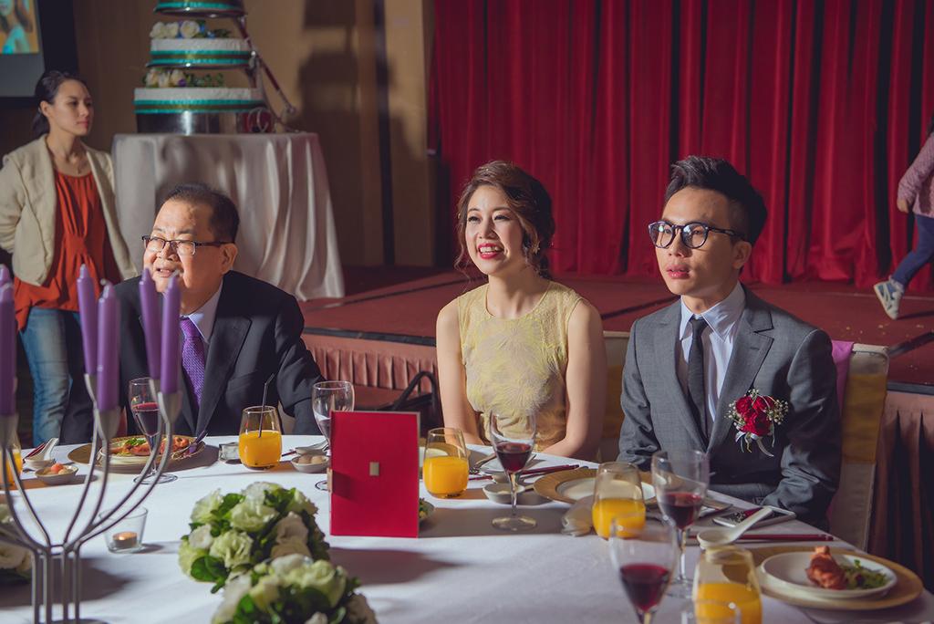 20151226北投儷禧婚禮記錄 (882)