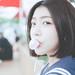 血福 by agbuggy~小蟲子