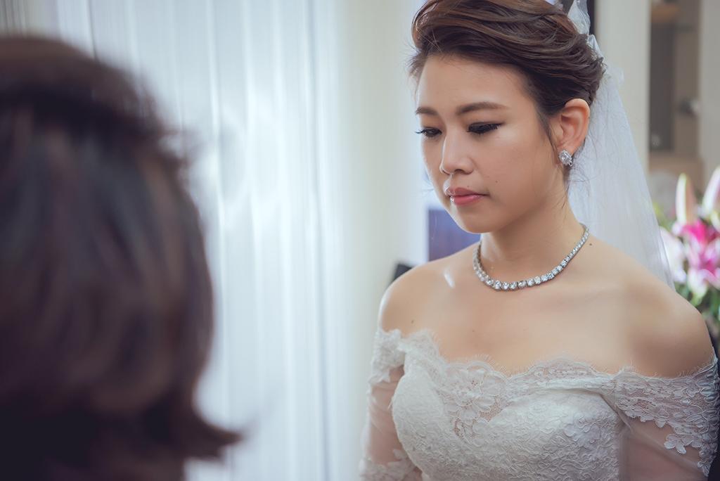 20151226北投儷禧婚禮記錄 (268)