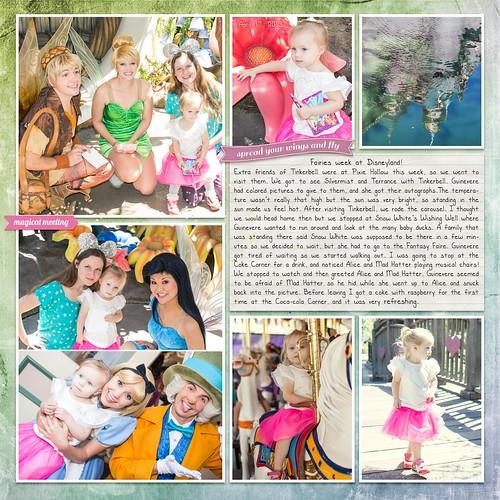 20130417-fairiesweek