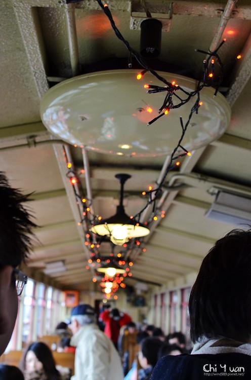 嵯峨野觀光小火車18.jpg