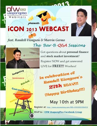 icon2013 webcast
