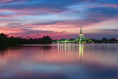 Wat Sothon #6