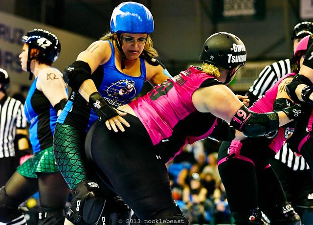 2scdg_sirens_vs_westcoastderbyknockouts_L7030941