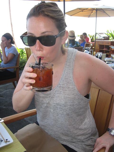 Hawaii 2013 - D10 (57)