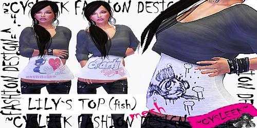 AD FISH 2