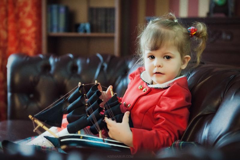 Семейная фотосессия в студии, Детская фотосъемка в студии, фото в студии, семья
