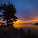 Norwegian archipelago II (Explored) by Bangern