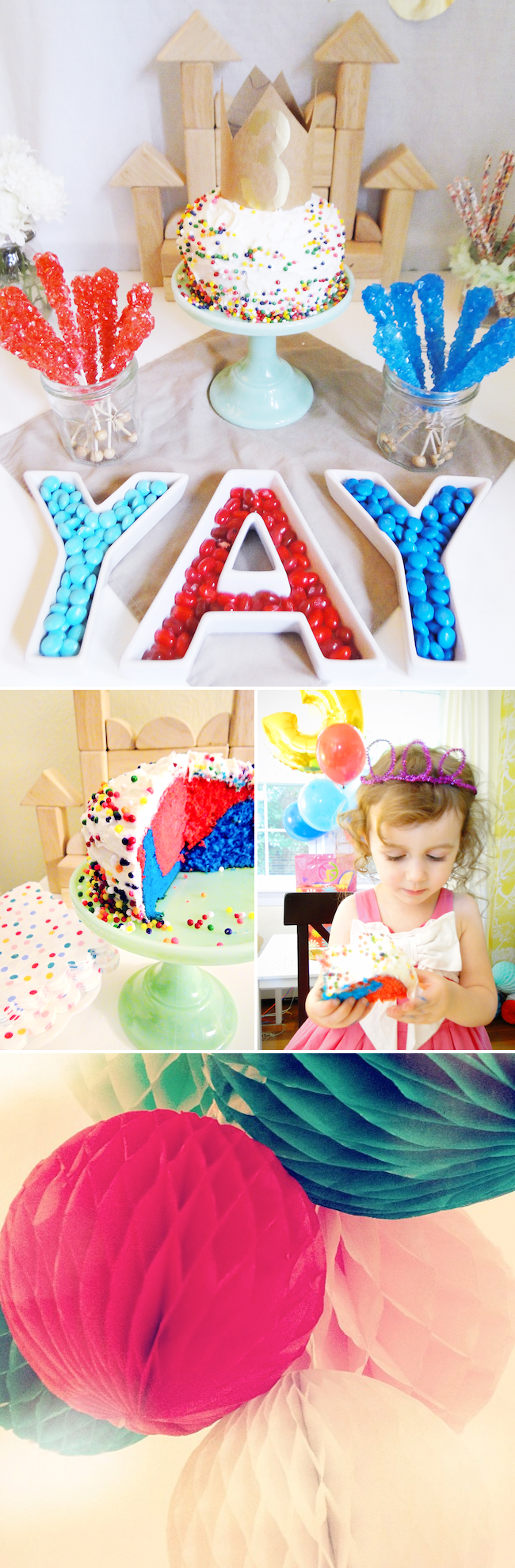 A-Lovely-Lark-Violets-3rd-Birthday