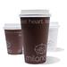 Milano Coffee