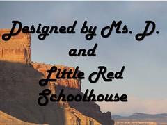 LittleRedSchoolhouse.