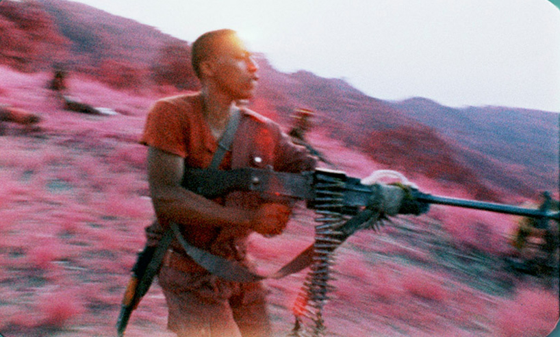 richard-mosse-at-venice-art-biennale-designboom2
