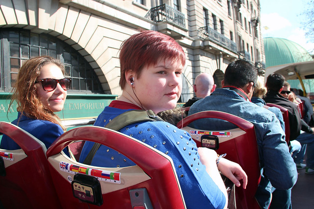 IMG_1442Sandra&Elli london bus tour 2013