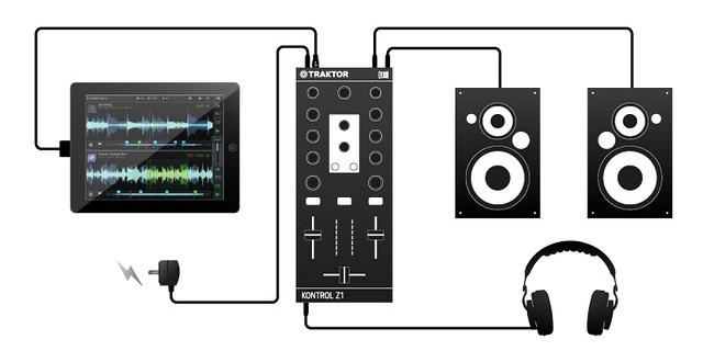 TKZ1_setup_iPad_CE