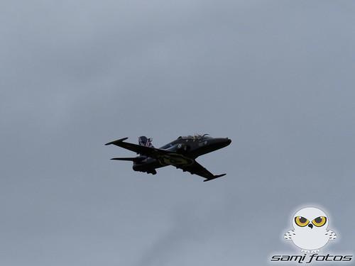 Cobertura do 6º Fly Norte -Braço do Norte -SC - Data 14,15 e 16/06/2013 9070467744_9a1d6b8a77
