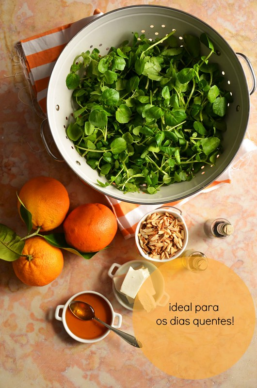 cooking-margarida-678x1024