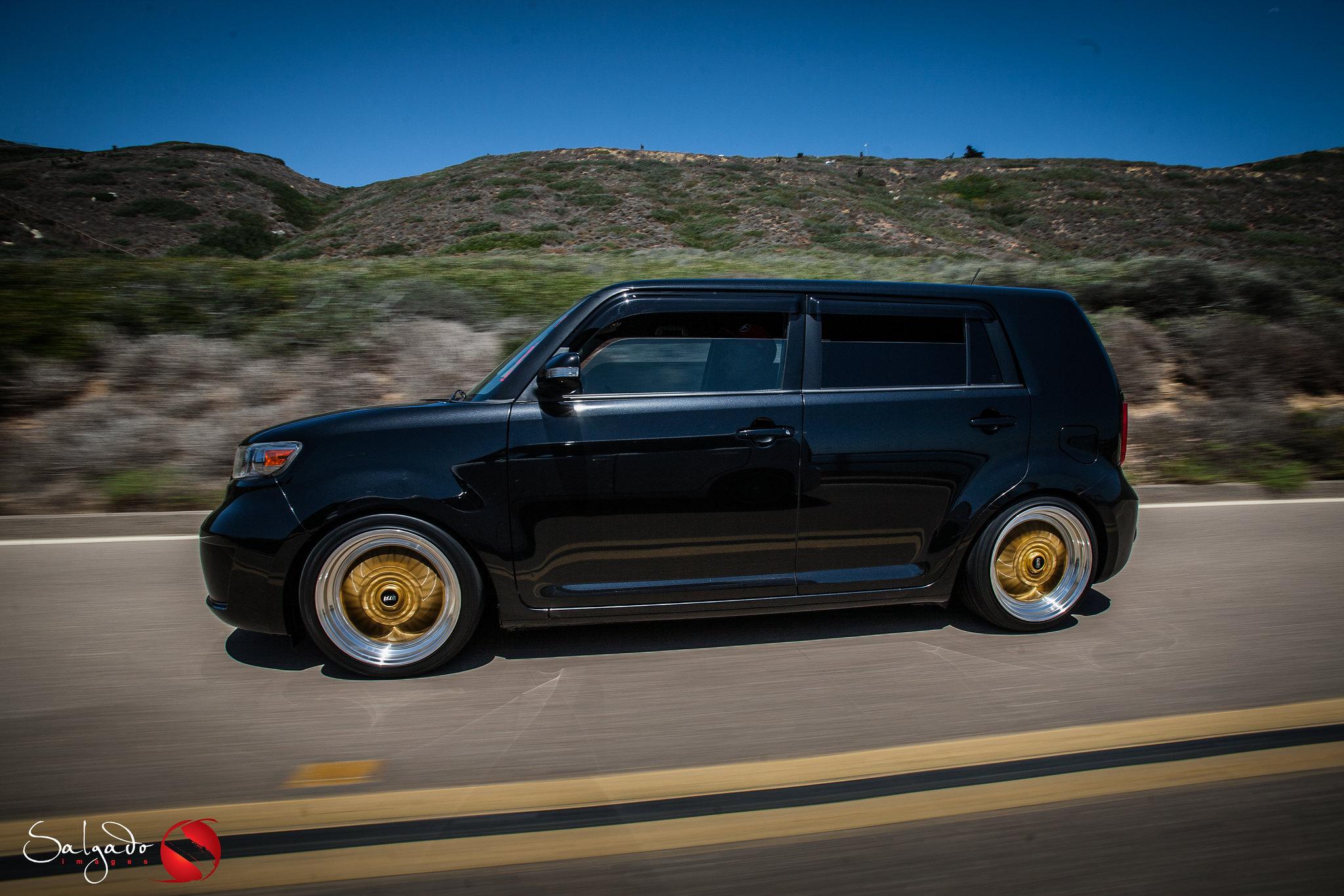 Buy A New Toyota Long Beach Toyota Dealer Near Cerritos