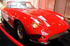 1965 Ferrari 275 GTB 2