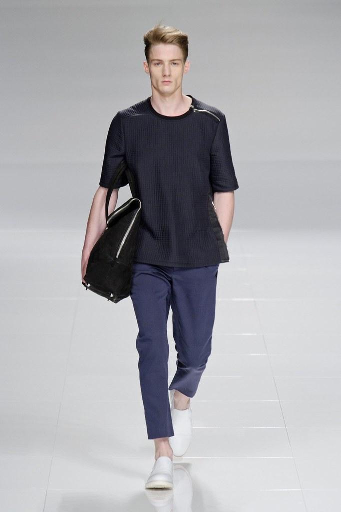 SS14 Milan Iceberg003_Michael Lange(fashionising.com)