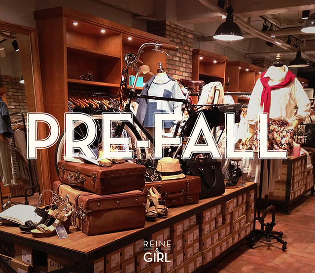 Pre-Fall13'REINE(20130731)_01