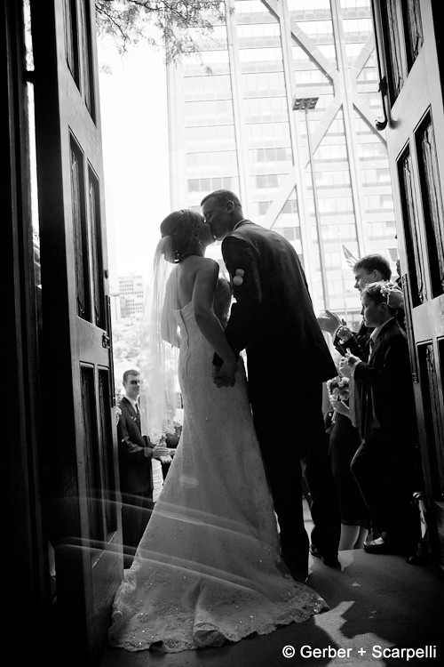 Happy Anniversary - 3 Years | www.kateandtrudy.com