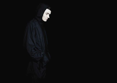COTTWEILER AW.13 LOOKBOOK_11