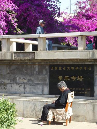 Yunnan13-Kunming-Pagodes (16)