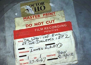 filmcan_409_theevilofthedaleks2
