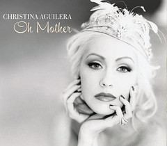 Christina Aguilera – Oh Mother