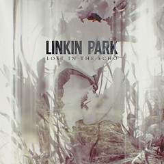 Linkin Park – Lost in the Echo