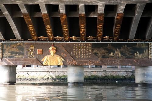 京杭大運河_023.jpg