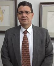 Luis Carlos Guerrero, Level 3