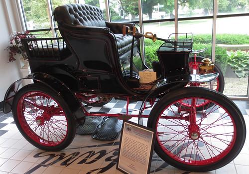 Packard-13