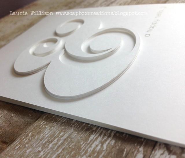ampersand stack.jpg