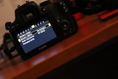 Canon EOS 700D - sample #9