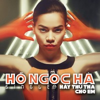 Hồ Ngọc Hà – Hãy Thứ Tha Cho Em (2013) (MP3) [Single]