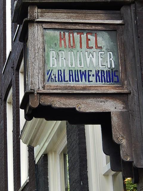 Header of Brouwer