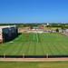 Oklahoma State Football - Smith Training Facility