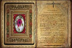 Evangelio según San Lucas 10,25-37.    Lunes 07 Octubre 2013