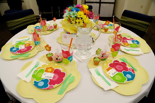2014 Jubilee of Tables