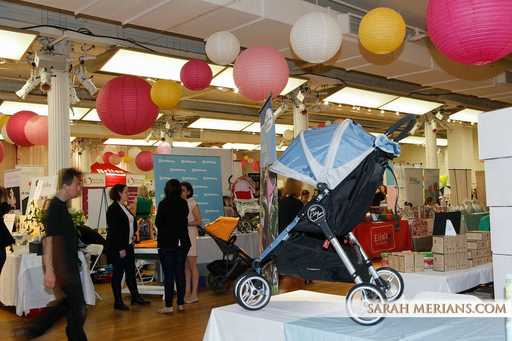 biggest baby shower ever los angeles 2017 photos videos big