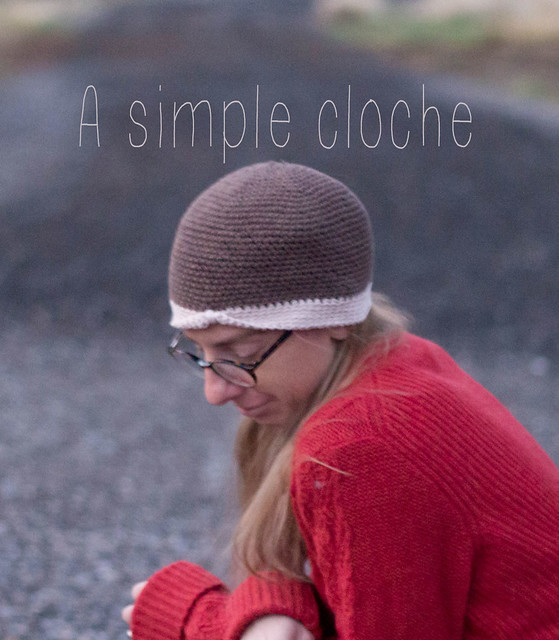 crochet-cloche1-(1-of-1)