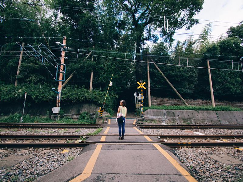 鐵道 京都單車旅遊攻略 - 日篇 京都單車旅遊攻略 – 日篇 10112494153 cf279f79e9 c
