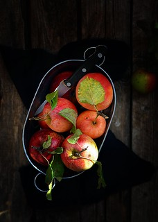apples.23