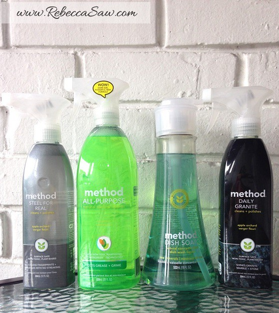 method malaysia - kitchen items